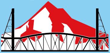 BridgeCity logo