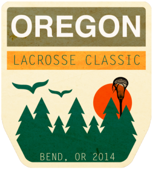 OLC-Logo
